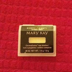 Mary Kay Biscotti Eye Shadow